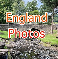 England Photos