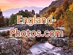 England Photos